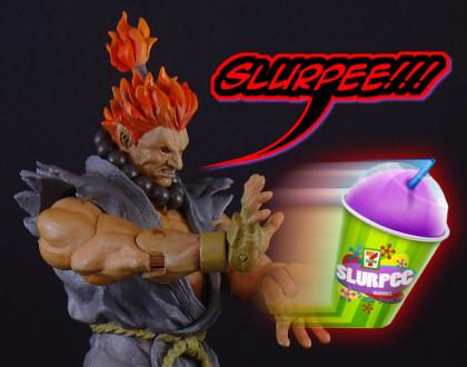 ''SLURPEE!!!''