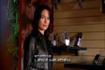 Starring Lena Headey (!!!)